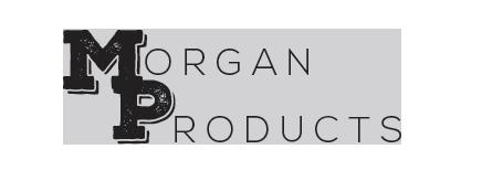 Morgan Products